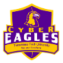 Cyber Eagles